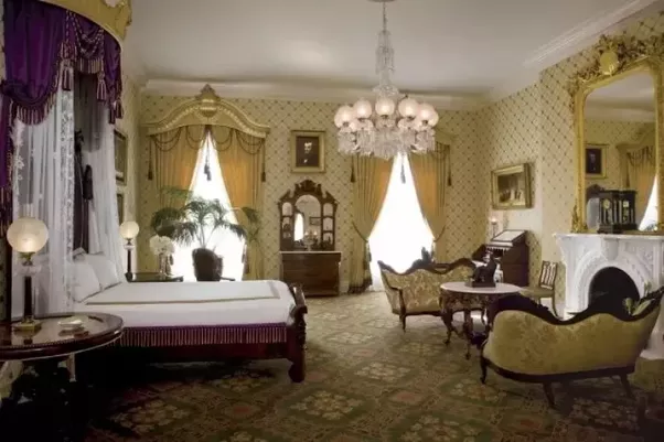 how many bedrooms are in the white house how many bedrooms does the white house quora 21242