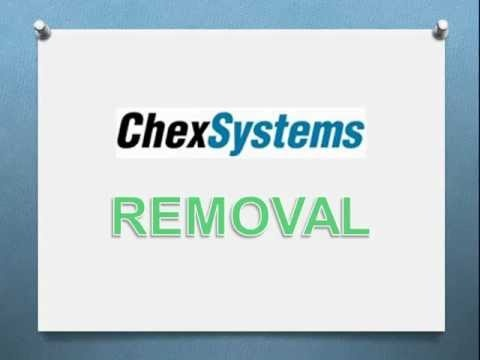 What bank does not use ChexSystems? Why? - Quora