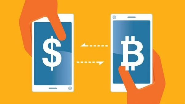 How do you convert money to bitcoins wiki best binary options robots
