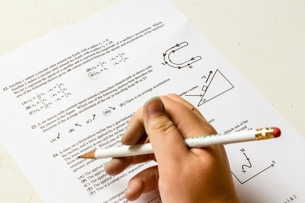 Image result for Important Tricks for Securing Higher Grades in A-Level Economics Exams