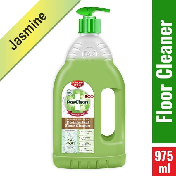 Is Dettol Liquid Useful As A Floor Cleaner Quora