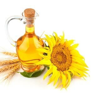 Which is better: soybean oil or sunflower oil? - Quora
