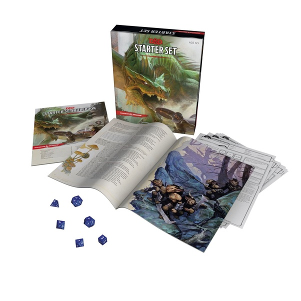 How to prepare for your first session as a DM in D&D - Quora
