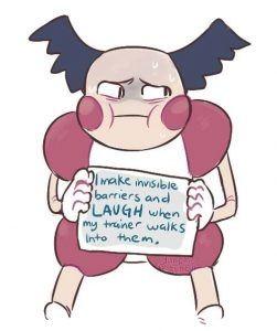 Ladyas Pokemon Go Avatar Pokemon Go Memes