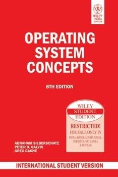 Which is the best method to learn operating system concepts quora and follow this book exercise questions fandeluxe Image collections
