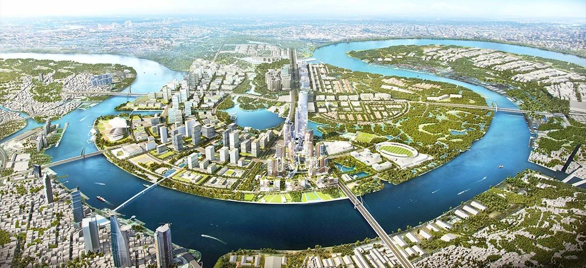 Q: Là một người Trung Quốc, bạn nghĩ gì về tương lai của nền kinh tế Việt Nam so với các nước Đông Nam Á khác? 43
