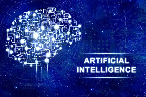 udemy artificial intelligence a-z learn how to build an ai