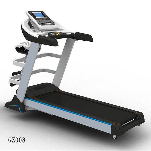 Treadmill Desk Cheap: Where Is The Best Place To Buy Cheap Treadmills?