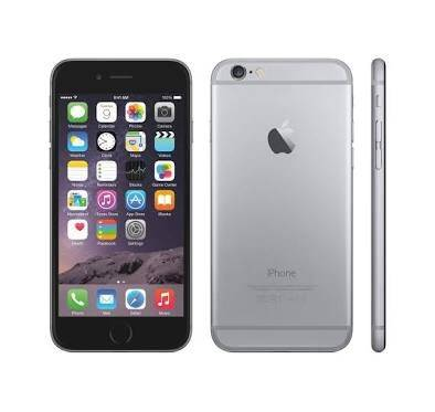 silver iphone 6 plus which iphone 6 plus colour looks better space grey 3354