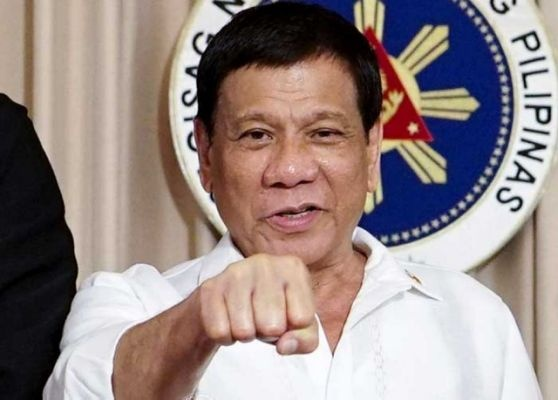 What is your stand about the Duterte administration? - Quora