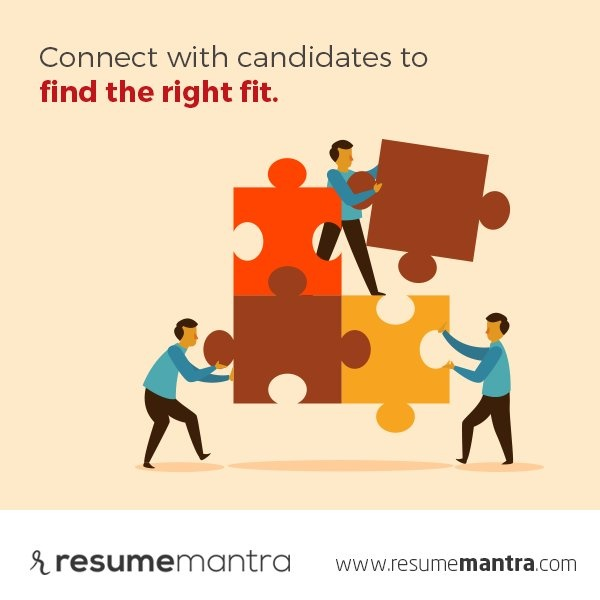 What Is The Best Resume Parsing Software Quora