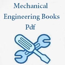 Pdf rk engineering rajput mechanical by elements of