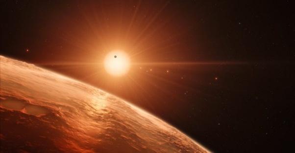 Lichtjahr in menschenjahren 1 lichtjahre in