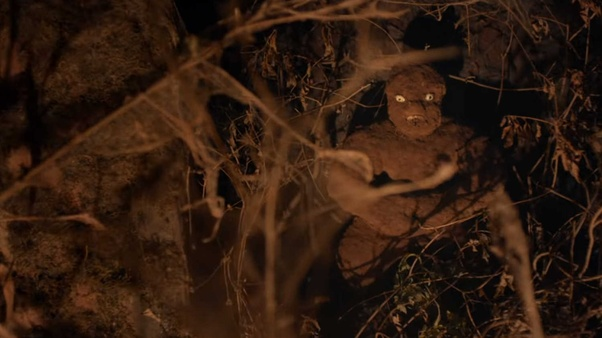 Movie Review What Is Your Review Of Tumbbad 2018 Movie Quora