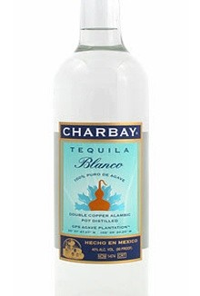 What Are The Best Tequila Brands In India Quora