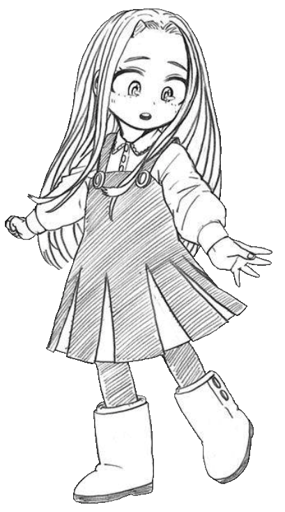 Anime Coloring Pages Eri Coloring And Drawing
