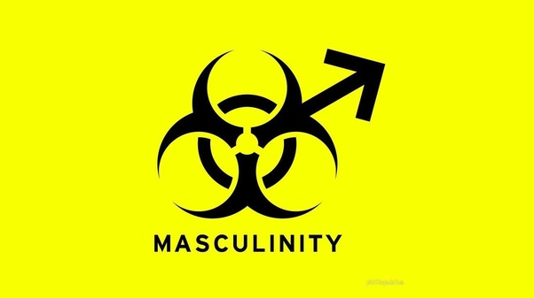 Do feminists hate masculinity? - Quora
