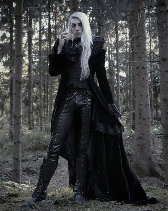 Hot goth guys pictures