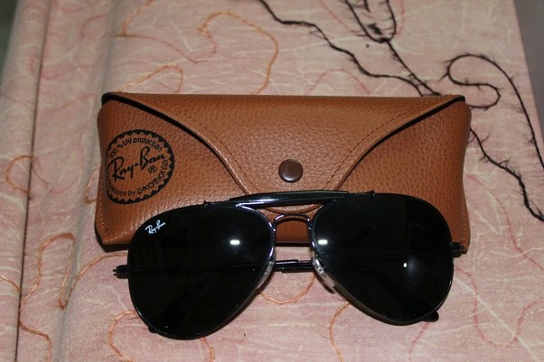 c894c696d34 Cheap Ray Ban Sunglasses Sale Uk Vespas