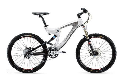 Good 6061 Aluminum Alloy Can Produce Safety And Stable Bike Frame Instead Of  Other Materials. Aluminum Alloy Frame Is With Low Density, Light Weight, ...