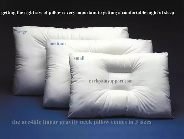 comforter comfortable pillow best most reviews pillows