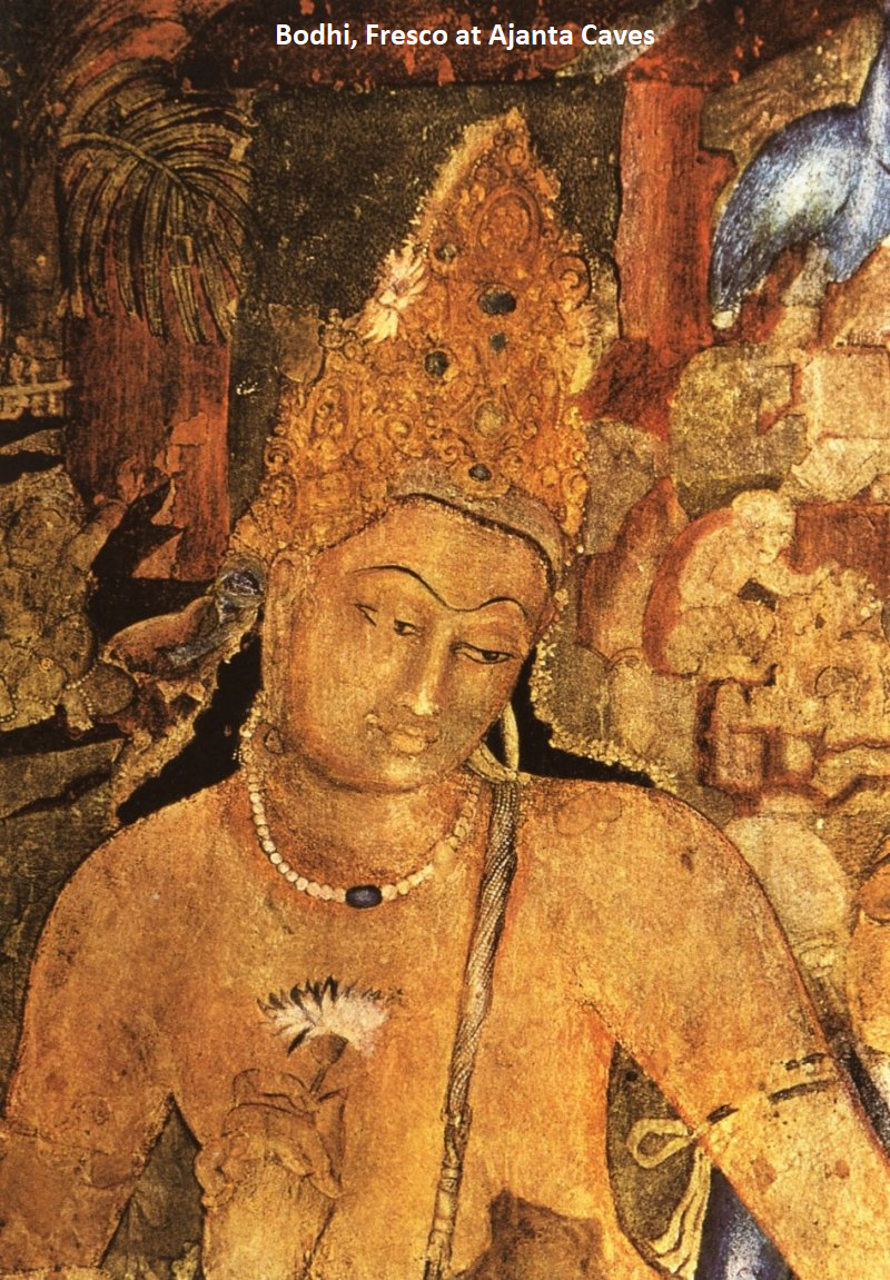 What is a book to learn about Indian art history? - Quora