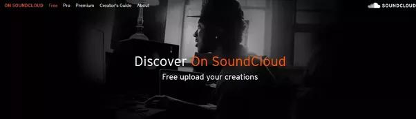 how do musicians make money on soundcloud quora