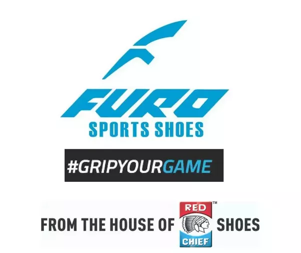 furo is registered under leayan global pvt ltd and is into sports footwear business the idea to launch this brand is to make good quality footwear