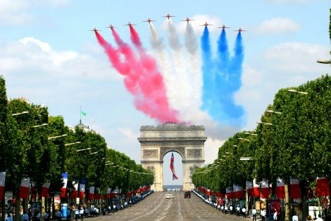 Image result for france traditions