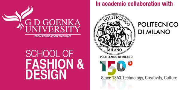 What Are Some Good Colleges For Fashion Design In Gurugram Quora