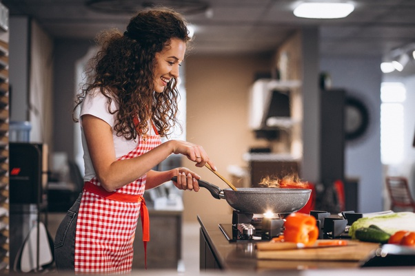 What Is The Concept Of Cloud Kitchen Quora