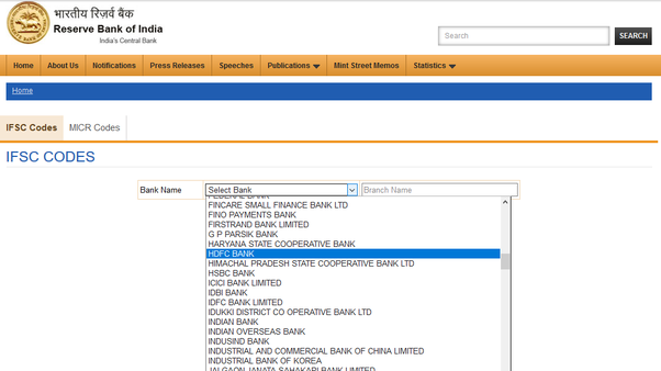 Indian Overseas Bank and Syndicate Bank Branches in Faridabad