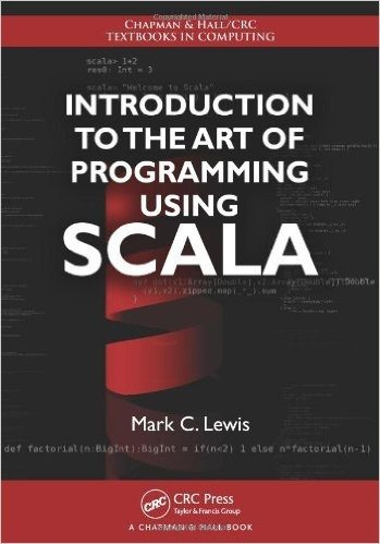 programming in scala a comprehensive step by step guide