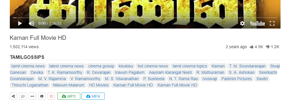 Tamil hot movie download mp4