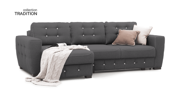 Are There Any Good Places To Buy Furniture Especially
