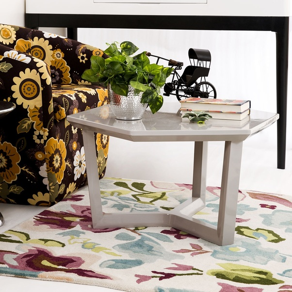 Which Is The Best Online Furniture Store Based In Chennai