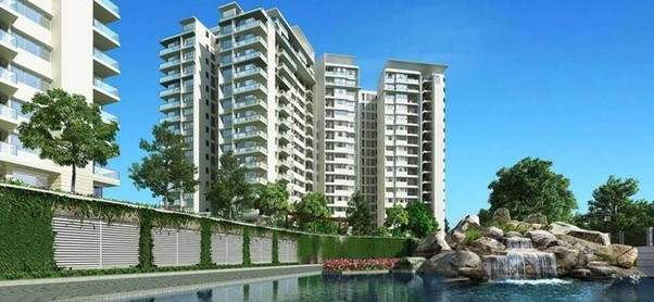 Godrej United is getting developed at Whitefield, Bangalore. This  residential project comprises 1,2,2.5,3 ...