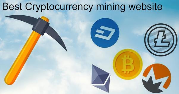 Godaddy Servers Litecoin Mining List Of Cryptocurrencies Top 100