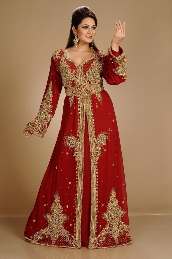 17415222f9 Do Muslim men and women buy Islamic clothing online  - Quora