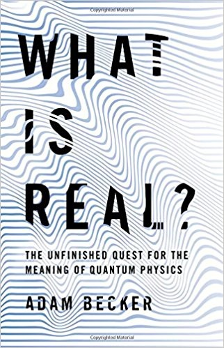 Quantum Mechanics By Ajoy Ghatak Pdf