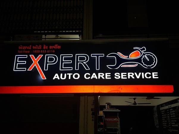 Mi Service Center In Hyderabad