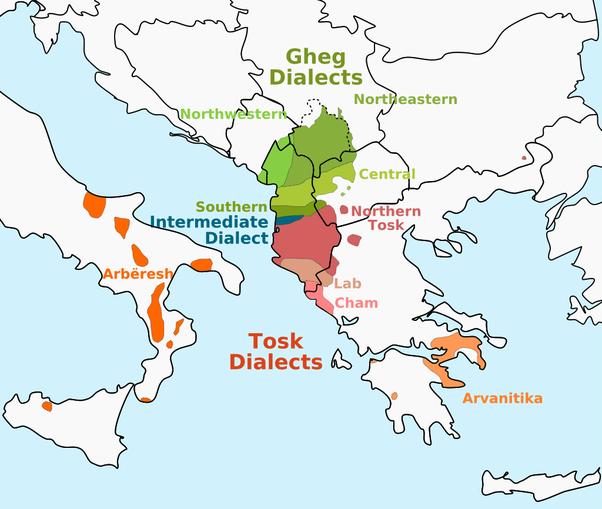 Kosovar chat KOSOVA CHAT
