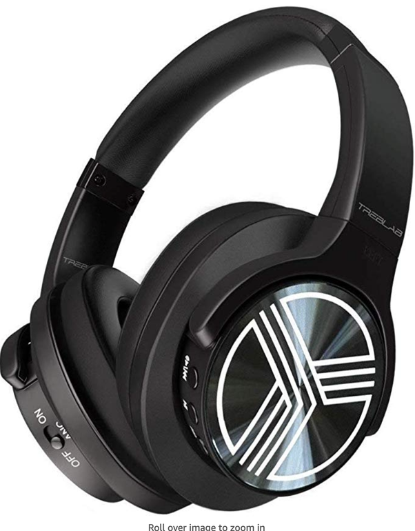 Which Noise Cancelling Headphones Are The Best To Use At The Beach Quora