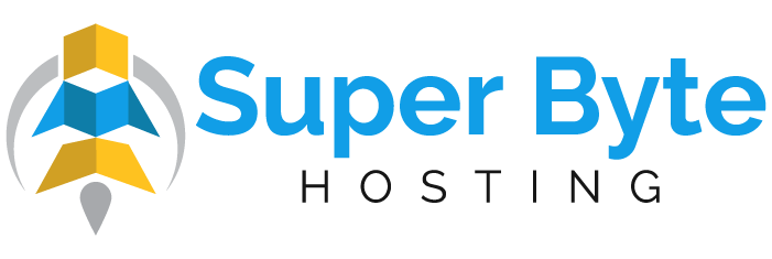 What's the best web host for dedicated servers in China? - Quora