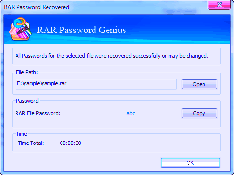 how to hack winrar password using kali linux