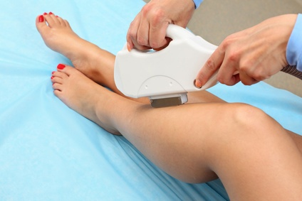 What Are Some Good And Affordable Laser Hair Removal Clinics In
