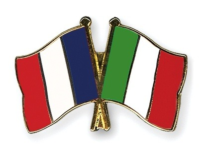 What Are The Cultural Differences Between France And Italy Quora - Is france in italy