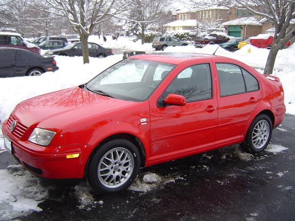 I am looking to buy a car. I love Camry and how it drives. But I have been told by friend to buy ...