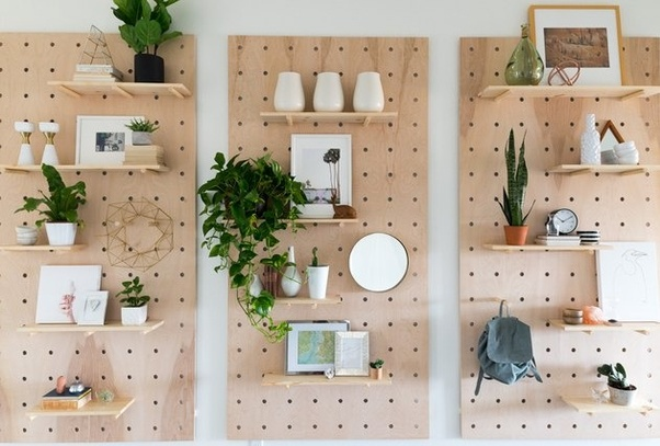 What Are Some Decorating Ideas For My Studio Apartment Quora