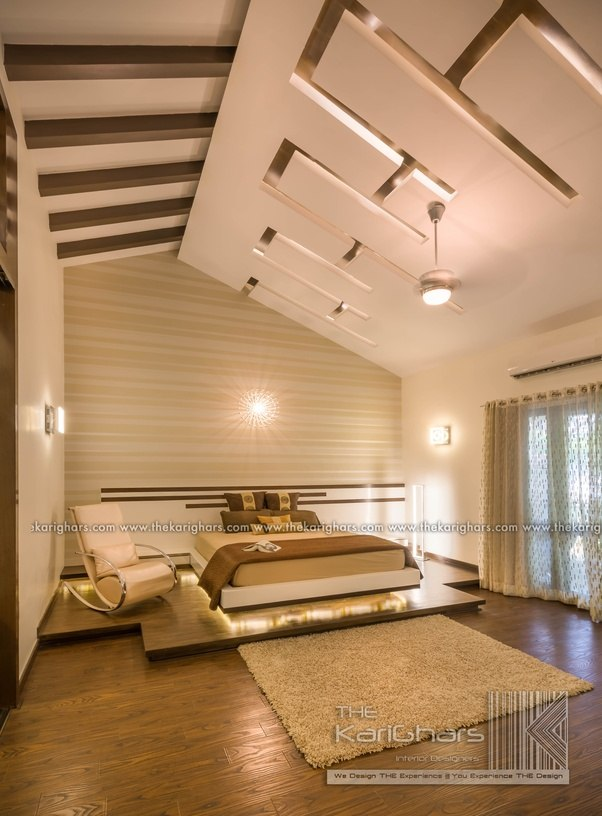 For more details visit us at top best interior designers decorators in bangalore the karighars or mail us at supportthekarighars com